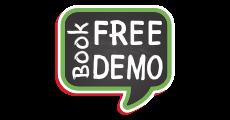 BookDemo