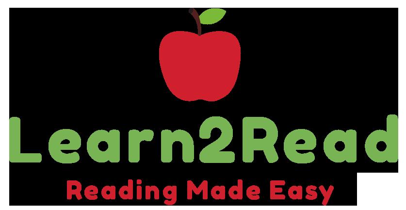 Learn2Read